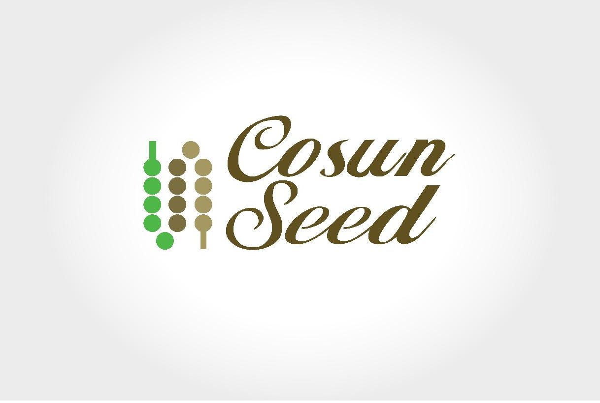 cosunseed.rs